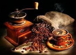 molotyj kofe